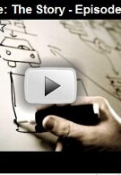 Google presents story of the Nexus One in video