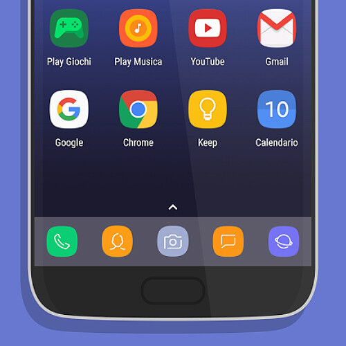Deal: Snag A Handful Of Great Android Icon Packs That Have