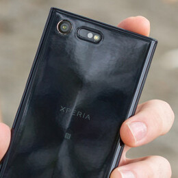 Sony Xperia XZ1 Compact, XZ1, and X1 might be announced in September