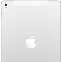 Renders of the 10.5-inch and new 12.9-inch iPad Pro models surface