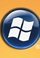 Windows Mobile 7 information leak points out to a major overhaul