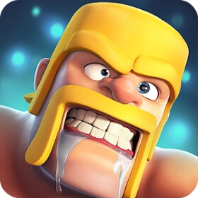 Clash of Clans releases its biggest update since Clan Wars