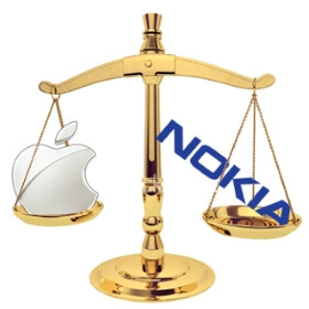 Nokia and Apple sign patent license agreement, ending their second patent dispute