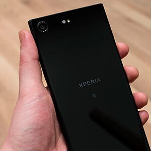 Future Xperia XZ Premium, XA1, XA1 Ultra versions to let you use two SIMs, microSD card simultaneously