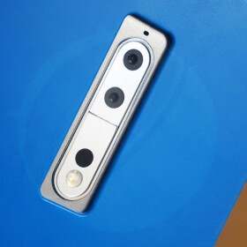 Picture from Alleged Nokia 9 gets benchmarked, performing on-par with other flagships