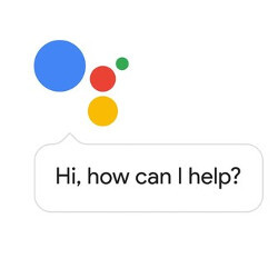 Picture from New Google Assistant update adds entire search phrases to keyboard suggestion row