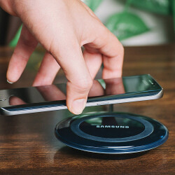 Picture from Wireless charging: do you use it?