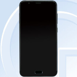 Asus ZenFone Go 2 images and partial specs sheet leaked out