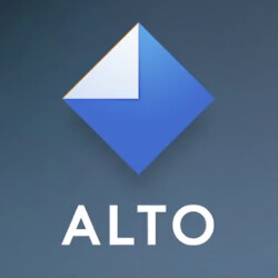 AOL/Verizon launch their new Alto email client for Android and iOS