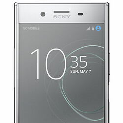 sony to drop premium mid range handsets to focus on the top and middle of the market