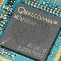 Qualcomm updates legal claim, alleges Apple tried to 'twist hands'
