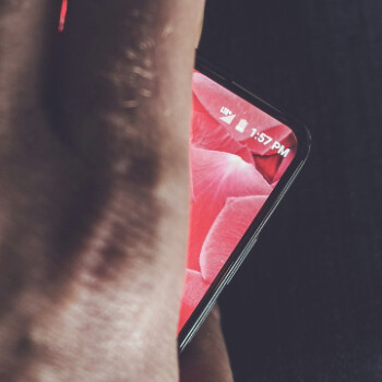 First Essential smartphone (developed by Andy Rubin) could be announced next week
