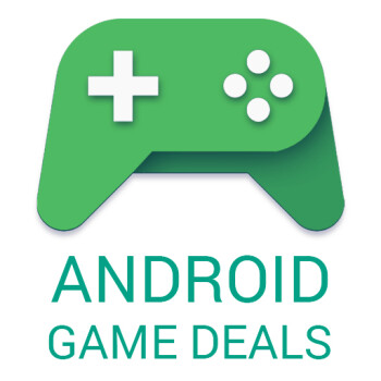 Best Android game deals of the week: Top free and discounted games