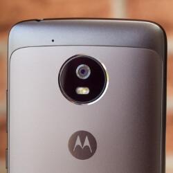 Motorola bewildered why Samsung didn't do eight-point battery checks prior to Note 7 fiasco