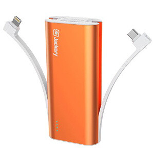 Best portable chargers / power banks for iPhone, Samsung Galaxy and other Android phones