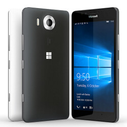 Microsoft video shows what it really had in mind for the Lumia 950 and Lumia 950 XL