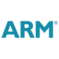 Leaked slides reveal ARM's new Cortex-A55, Cortex-A75 CPU cores and Mali-G72 GPU (UPDATE)