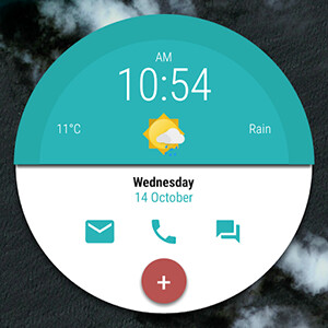 One of the best widget makers for Android, KWGT Kustom Widget Pro, is free for a limited time