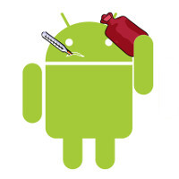 Report: Android UI design issues could secretly open up your phone to malicious attacks