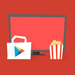 Deal: rent a movie for just $0.99 on Google Play