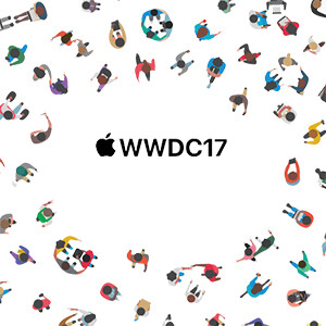 Livestream time: How to watch Apple's WWDC 2017 keynote event on June 5 on any device