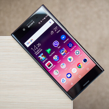 Xperia XZ Premium Q&A: Ask us anything about Sony's most advanced phone yet!
