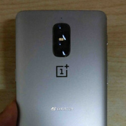 Want to get a OnePlus 5 early? OnePlus holds giveaway contest for the camera aficionados!