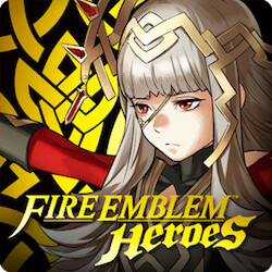 Fire Emblem: Heroes gets 4 new characters dressed in wedding gowns
