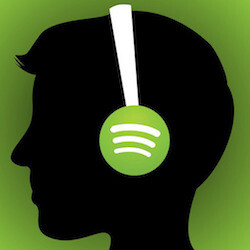 Spotify might be nearing an IPO, as the company settles a lawsuit and hires new talent