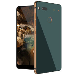 The Essential Phone: yay or nay?