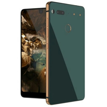 5 Essential phone ideas we'd like to see in the next iPhone... and 5 we don't