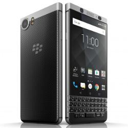 BlackBerry KEYone launches in North America tomorrow