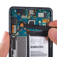 Samsung to publish detailed white paper report on Note 7 fiasco