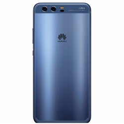 Huawei P10 unofficially available in the U.S. for $532