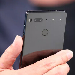 Results: the Essential Phone, yay or nay?