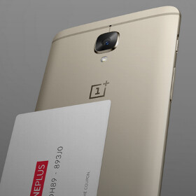 """OnePlus CEO says OnePlus 5 will be """"the thinnest flagship phone"""""""