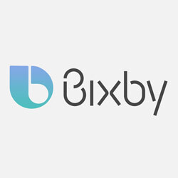 WSJ: Bixby is having problems with the English language