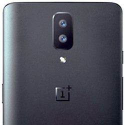 Analyst takes a guess at the OnePlus 5's price, a dubious poster shows the phone's release date