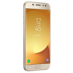 Samsung Galaxy J5 (2017) is coming to Europe on June 22?
