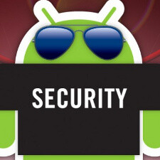 Here is how much Google pays to those who find Android security holes