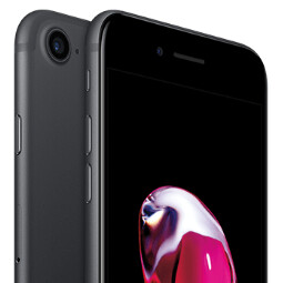 T-Mobile takes $100 off the price of iPhone 7 256 GB, offers free iPhone SE (in certain conditions)