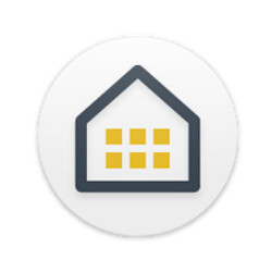 Sony Xperia Home beta now available on the Google Play