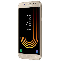 Unannounced Samsung Galaxy J5 (2017) surfaces on Amazon France