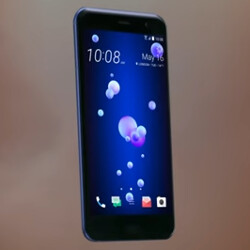 Two new official videos promote features on the HTC U11