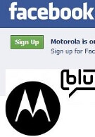 Motorola confirms DROID to get Android 2.1 update this week