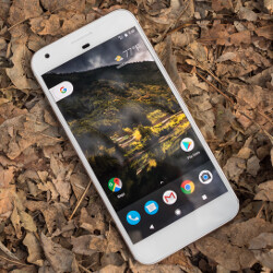 Google releases June security patch for Pixel and Nexus devices