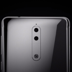 The Nokia 9 will be a solid flagship contender, and here's why