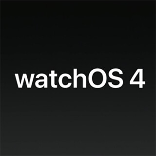 watchOS 4 is official: new watchfaces, improved Music and Activity apps coming this fall