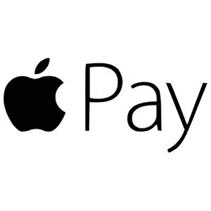 Finally! Person-to-person Apple Pay payments coming to iMessage with iOS 11