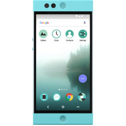 Surprisingly, Nextbit Robin is getting the Android 7.1.1 Nougat update